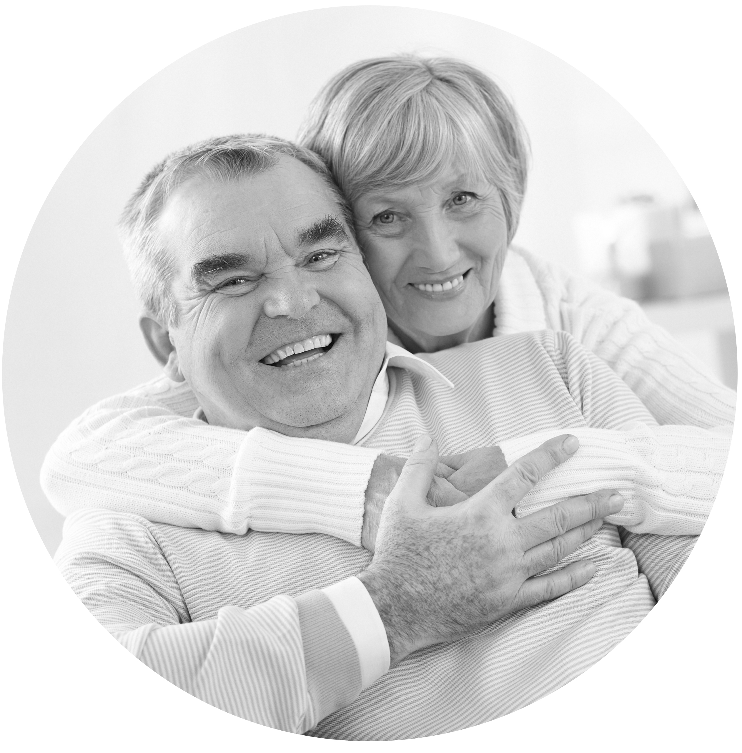 senior-couple-hugging-at-home1 (1)